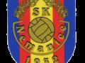 logo_sk_nemanice
