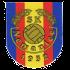 SK Nemanice